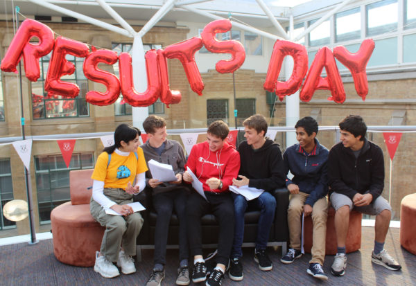 A-Level-Results-2019-scaled