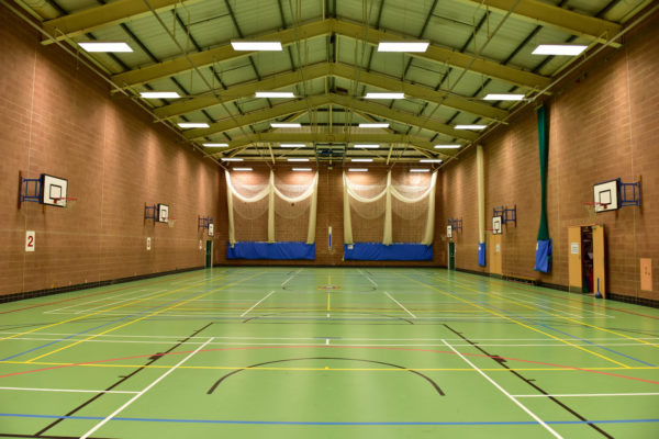 31-sports-hall