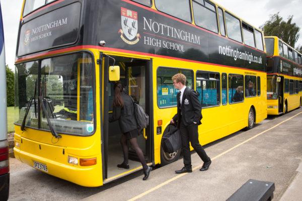 Nottingham-High-School-215