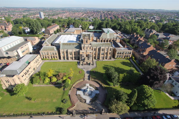 Notts-High-Aerial-Photos01