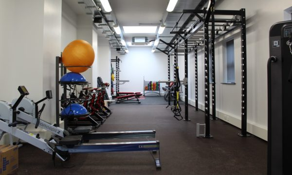 Onsite-gym-facilities-scaled
