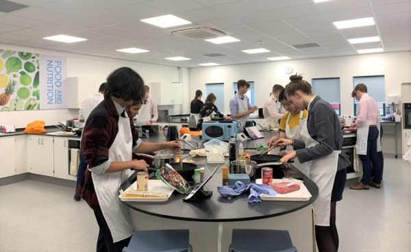 Ready-Steady-University-cookery-classes