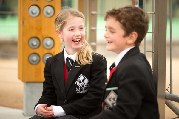Junior-School_homepage