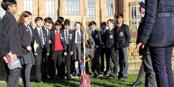 Nottingham_High_School_home_slider_3