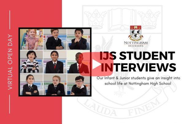 Virtual-Tour-Thumbnail-IJS-Students