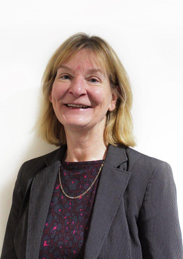 Dr-Gail-Walton