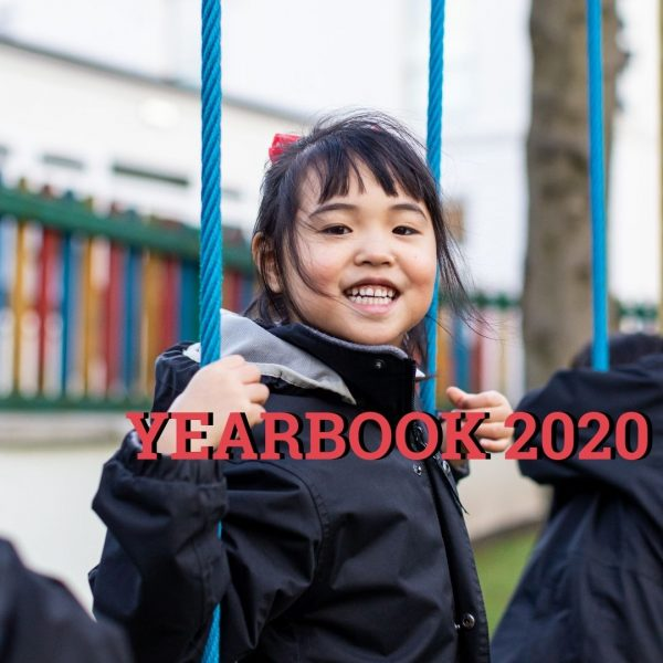 YEARBOOK-2020