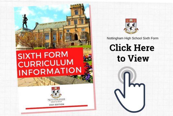 6th-Form-Website-Thumbnail