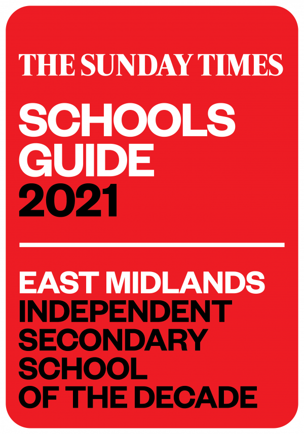 East-Midlands-Independent-secondary-school-of-the-decade-2021