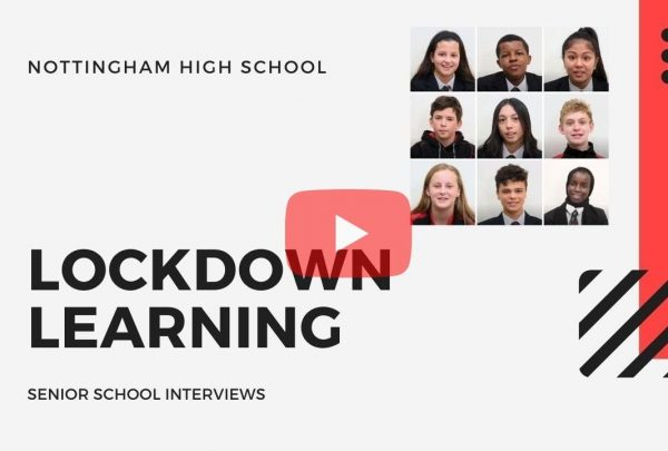 Lockdown-learning-1