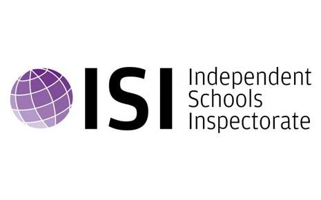 isi_logo_purple_2